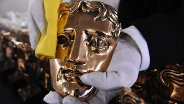"""13-02-2017 05:12 Nagrody BAFTA przyznane. Za najlepszy film uznano """"La La Land"""""""