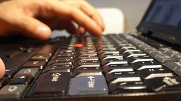 14-06-2016 18:20 Rosyjscy hakerzy wykradli Demokratom haki na Trumpa