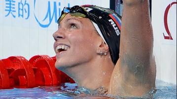 2016-07-25 Rio 2016: Siedmiu rosyjskich pływaków wykluczonych z igrzysk!