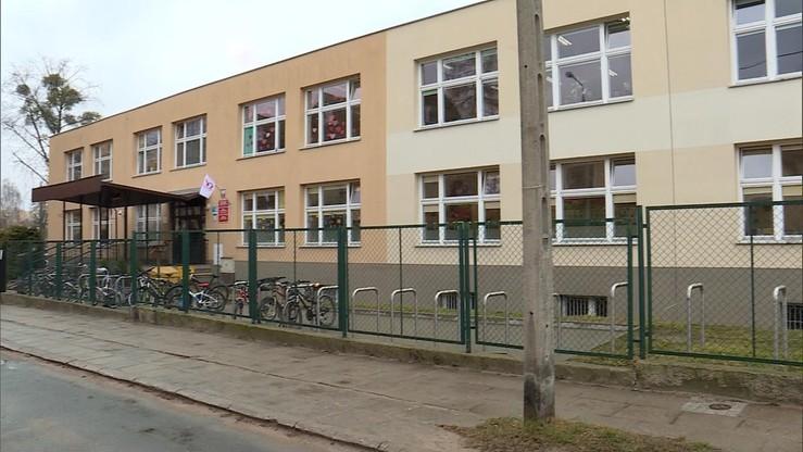 Drogi obok szkół nie zawsze bezpieczne dla dzieci. Policja stwierdziła niemal 600 nieprawidłowości