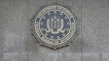 12-10-2016 19:09 FBI bada sprawę skradzionych maili szefa sztabu Clinton