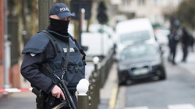 Washington Post: Ataki w Brukseli wynikiem błędów podczas przesłuchiwania Abdeslama