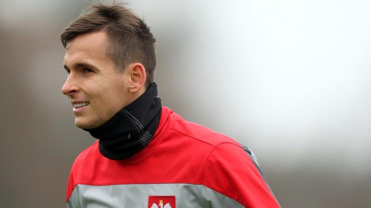 Olkowski może wrócić do Polski. Dostał dwie propozycje