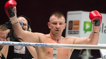 2016-02-17 Polsat Boxing Night: Final Call. Ostatni dzwonek, ale dla kogo?
