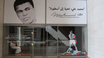 2016-11-01 Pindera: Ali to był ktoś