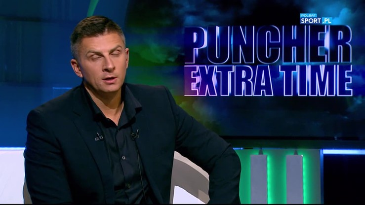 Kolejny skandal na bokserskich MP. Porażki zawodniczek, których tam nie było