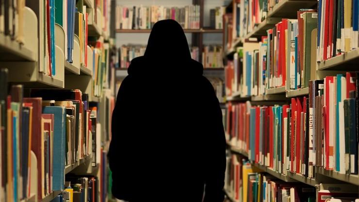 Hiszpania: 62 proc. studentek molestowanych seksualnie na uczelniach