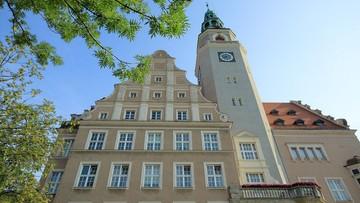 25-05-2016 13:53 Olsztyńscy radni przyjęli uchwałę o przestrzeganiu wyroków TK