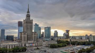 02-11-2016 15:50 Trzy duże marsze i kilkanaście innych zgromadzeń 11 listopada w Warszawie