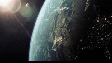 11-11-2016 18:12 Superczułe kamery z Polski wykryją zagrożenia dla naszej planety