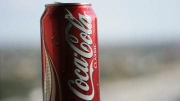 20-02-2017 19:13 Coca-Cola, Pepsi i Red Bull ograniczą cukier w produktach