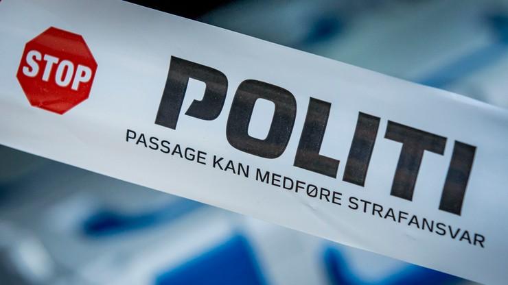 W Danii zatrzymano cztery osoby podejrzewane o powiązania z dżihadystami