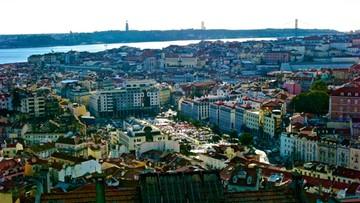 02-06-2016 21:23 Portugalia przywraca 35-godzinny tydzień pracy w sektorze publicznym