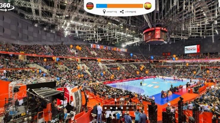 Gigapanorama z finału EURO 2016! Byłeś w Krakowie? Znajdź się na zdjęciu!