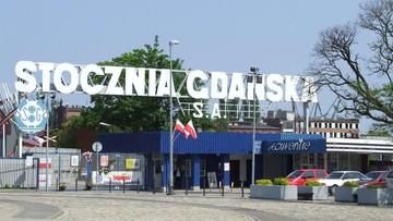20-08-2017 11:03 Obchody Sierpnia'80 w Gdańsku. KOD i Solidarność na jednym placu