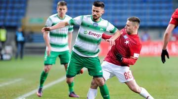 2016-12-20 Lechia Gdańsk na zgrupowanie pojedzie do Turcji