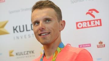 2017-07-23 Rafał Majka wystartuje w Tour de Pologne!