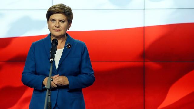 Puszcza Białowieska: Ekolodzy zbierają podpisy pod petycją do premier Szydło