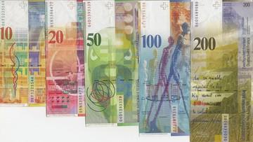 19-04-2017 18:48 SBB oczekuje wyliczenia kosztów społecznych kredytów frankowych