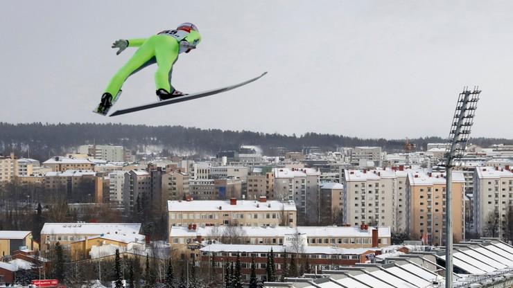 MŚ Lahti 2017: Czym charakteryzuje się skocznia normalna?