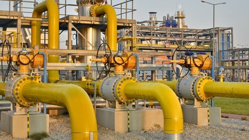 """08-07-2016 18:50 """"Cenne źródło energii"""". PGNiG chce odzyskiwać metan z kopalni"""
