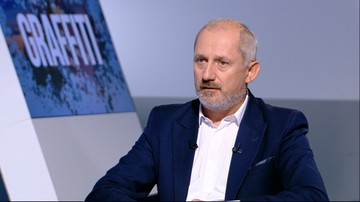 Neumann: prokuratura będzie chroniła rząd i ludzi PiS