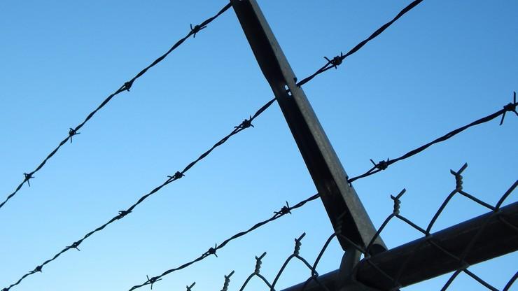 Kurier narkotyków skazany na 6 lat więzienia za przemyt haszyszu