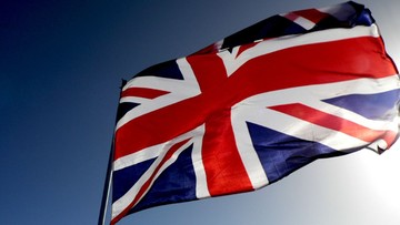 Premier będzie rozmawiać w Londynie o sprawach Polaków na Wyspach