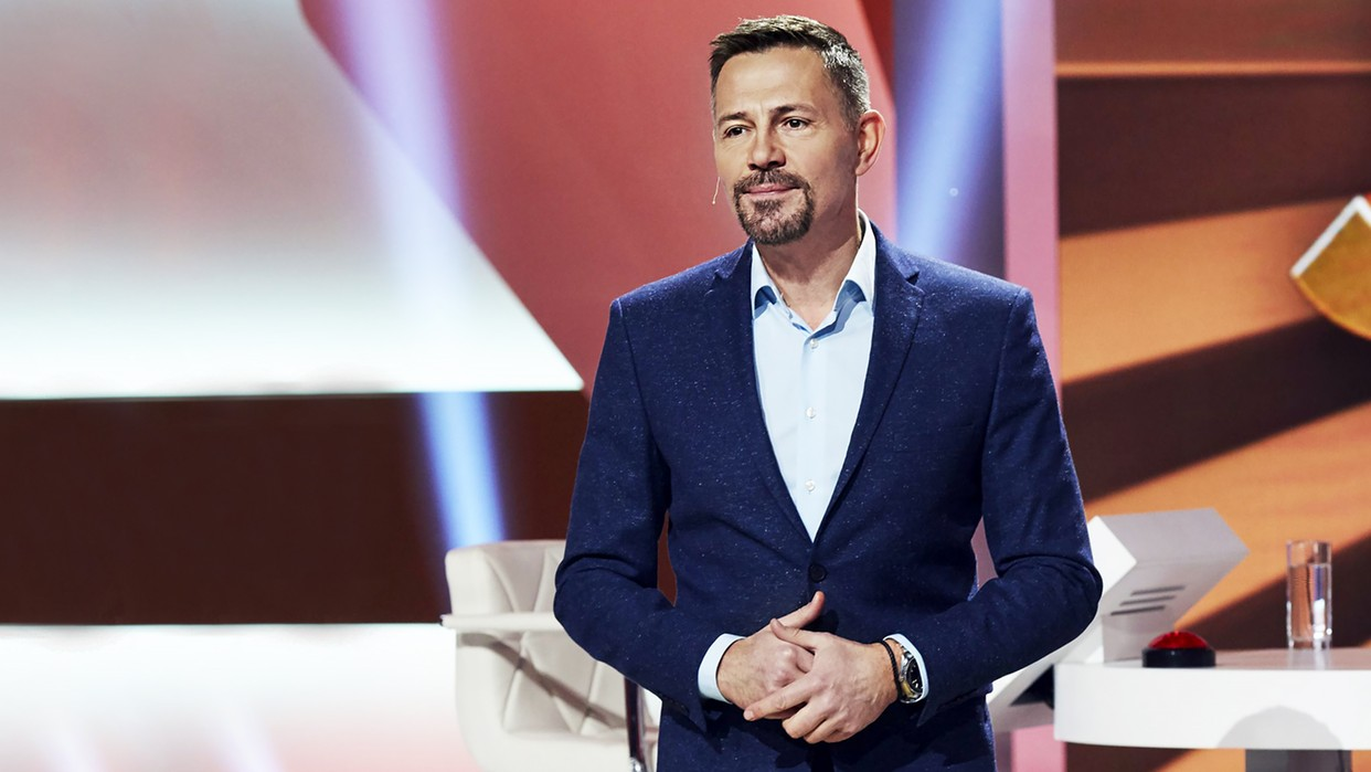 "Teleturniej ""Joker"" na antenie Super Polsat od 6 listopada"