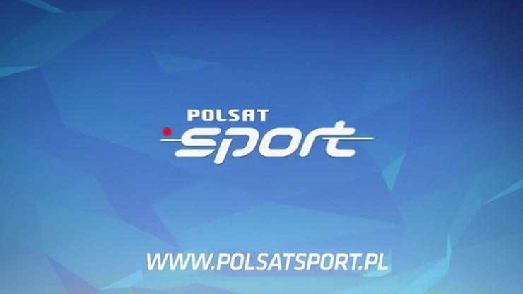 Radio Polsat Sport: Finał Pucharu Polski to spełnienie marzeń