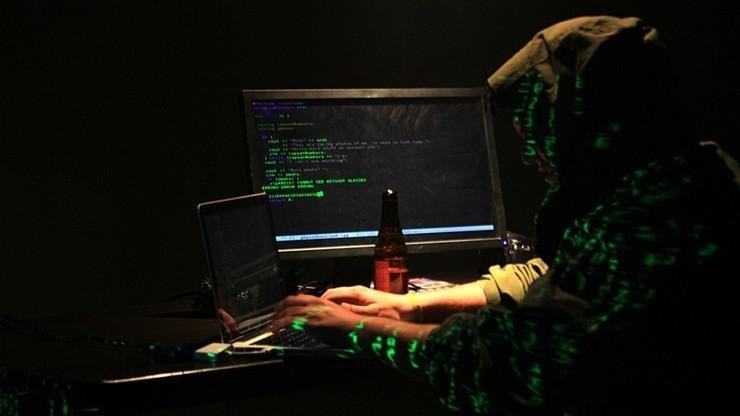 FSB ostrzega przed cyberatakami na rosyjski system bankowy. Miałoby do nich dojść 5 grudnia
