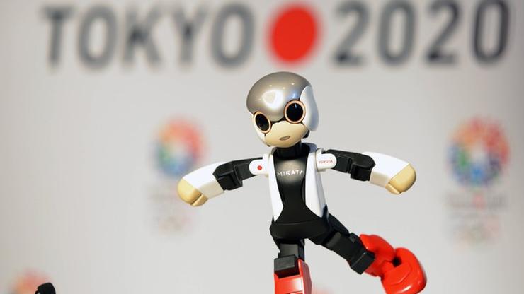 Tokio 2020: Medale olimpijskie będą wykonane z materiałów z odzysku