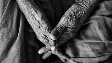 13-05-2016 10:00 W wieku 116 lat zmarła najstarsza osoba na świecie