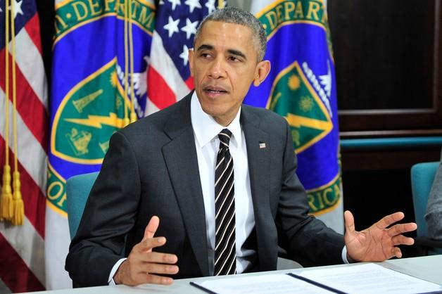 Obama: najlepsza okazja od dekad na poprawę relacji Iranu z USA