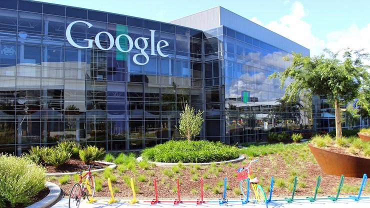 Darmowa poczta Gmail ma już miliard użytkowników