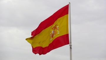 21-08-2016 18:42 Hiszpanie szukają porozumienia, aby uniknąć trzecich wyborów w ciągu roku