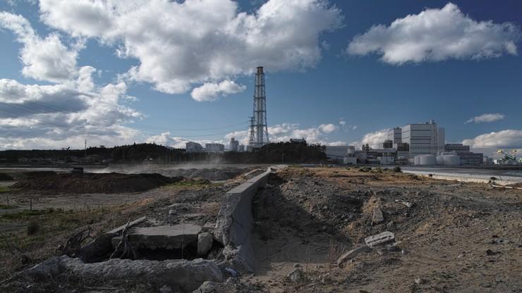 Letnie igrzyska olimpijskie 2020 mogą się odbyć w Fukushimie