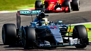 2015-12-01 Hamilton najlepszy zdaniem szefów teamów