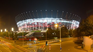 2016-12-20 Jeśli właściciele KSW zapełnią Stadion Narodowy, to powinni dostać nagrodę