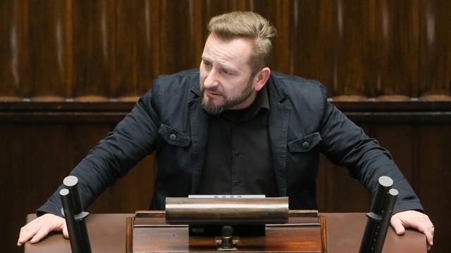 Kukiz'15: W stolicy działała warszawska ośmiornica reprywatyzacyjna