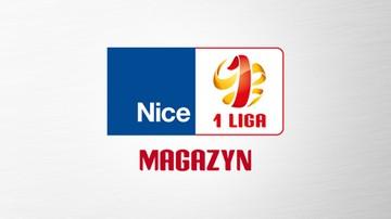 Magazyn Nice 1. Ligi