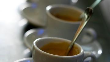 Zagraniczny turysta w Rzymie płaci za kawę trzy razy więcej niż Włoch