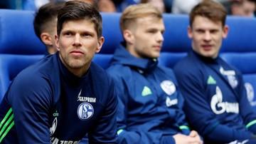 2017-04-11 Huntelaar: To mój ostatni rok w Schalke