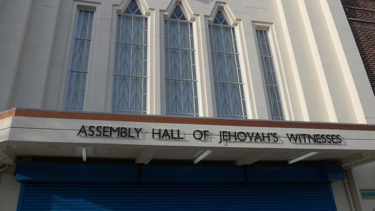 Świadkowie Jehowy nielegalni w Rosji. Sąd Najwyższy podtrzymał decyzję