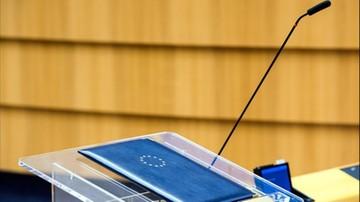 06-04-2016 13:23 Rezolucja PE o Polsce najprawdopodobniej w przyszłym tygodniu