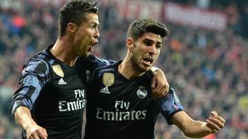 2017-08-10 Wrogie przejęcie! Barcelona chce kupić gwiazdę Realu