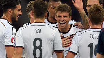 2015-09-12 Niemcy wydadzą fortunę na swoją siedzibę