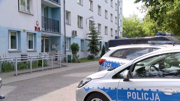 Dlaczego policja zwlekała z zabezpieczeniem nagrania z paralizatora? RPO pyta o sprawę śmierci Stachowiaka