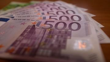 22-04-2016 18:23 Bułgaria: rozbito drukarnię fałszywych euro