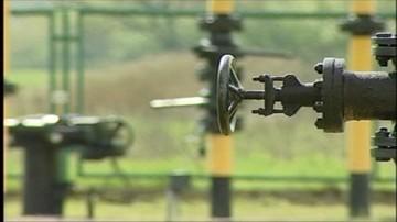 02-11-2016 11:13 Lotos Petrobaltic poszuka ropy i gazu na Warmii
